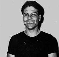 Manuel Ortiz