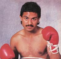 Orlando Cañizales