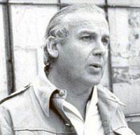 Luis Spada
