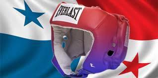 Nuevo presidente tiene la Federación Panameña de Boxeo Aficionado