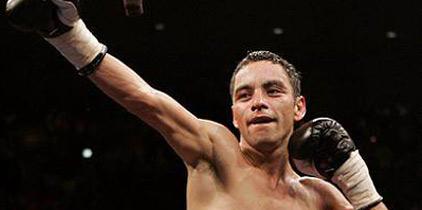 Donaire vs Montiel: Fernando Montiel, por la honra de boxeadores mexicanos