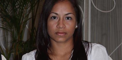 Primer título femenino nacional de Panamá