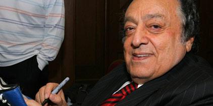 Sulaimán clarifica lo sucedido en combate Keb-Hernández
