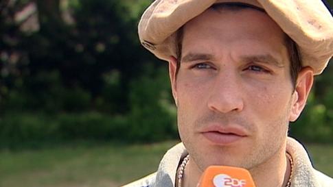 Argentino Heiland critica decisión localista en su favor