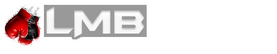 LMB - Lomejordelboxeo.com