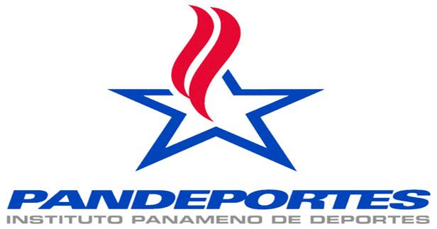 Pandeportes anuncia cambios en Comisión de Boxeo Profesional de Panamá