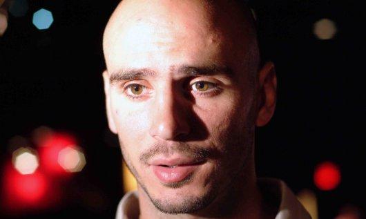 Pavlik se retira del boxeo