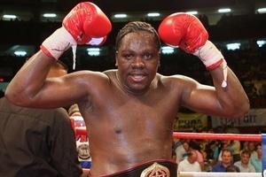 El panameño Guillermo Jones es el boxeador del mes de la AMB
