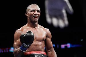 Candidata a pelea del año: Sakio Bika vs Anthony Dirrell