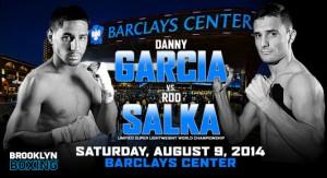 Boxing-Garcia-vs-Salka_532x290