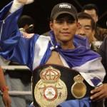 Chocolatito-Gonzalez-will-be-promoted-to-Super-Champion