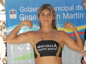 Marcela-Yesica-Marcos-Delfo-Rodriguez_OLEIMA20130124_0146_8
