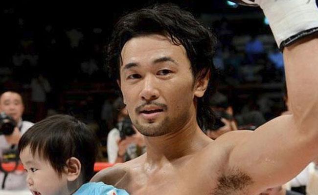 Yamanaka retiene título mundial al vencer a Rungvisai