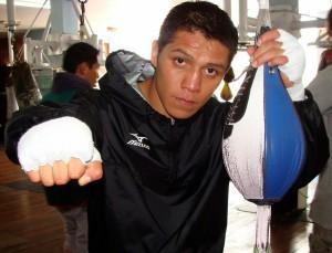 alejandro hernandez (2)