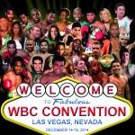 Promo-de-la-convención-anual-CMB