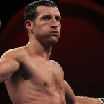 carl-froch-celebrates-his-majority-decision-win-against-glen-johnson-image-1-740216166