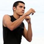 omar-figueroa-workout