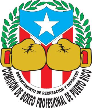 Bajo fuego las funciones de la Comisión de Boxeo en Puerto Rico