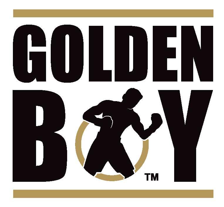 Golden Boy renuncia a los derechos de promoción a la mayoría de sus peleadores