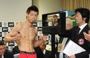 Hozumi-Hasegawa-Fernando-Montiel1
