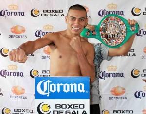 Robinson-Castellanos-Prepesaje-Boxeo-de-Gala3