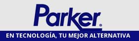 Banner Parker