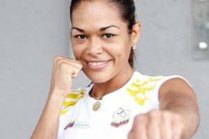 Alys Sánchez