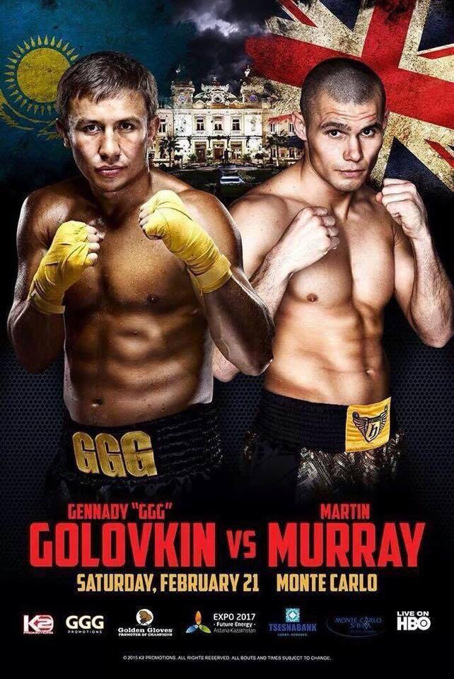 Boxeo - Página 2 GennadyGolovkinvsMartinMurray