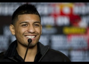 abner-mares-addresses-the-media-at-honda-center-942