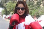 Linda Lecca confía en retener faja interina ante Carolina Álvarez