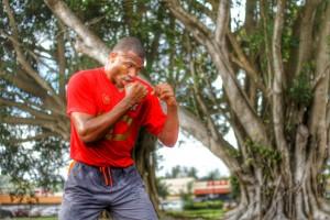 Dulorme training (4)