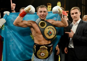 file_182801_1_golovkin_vs_macklin_1_20130629_1224393400