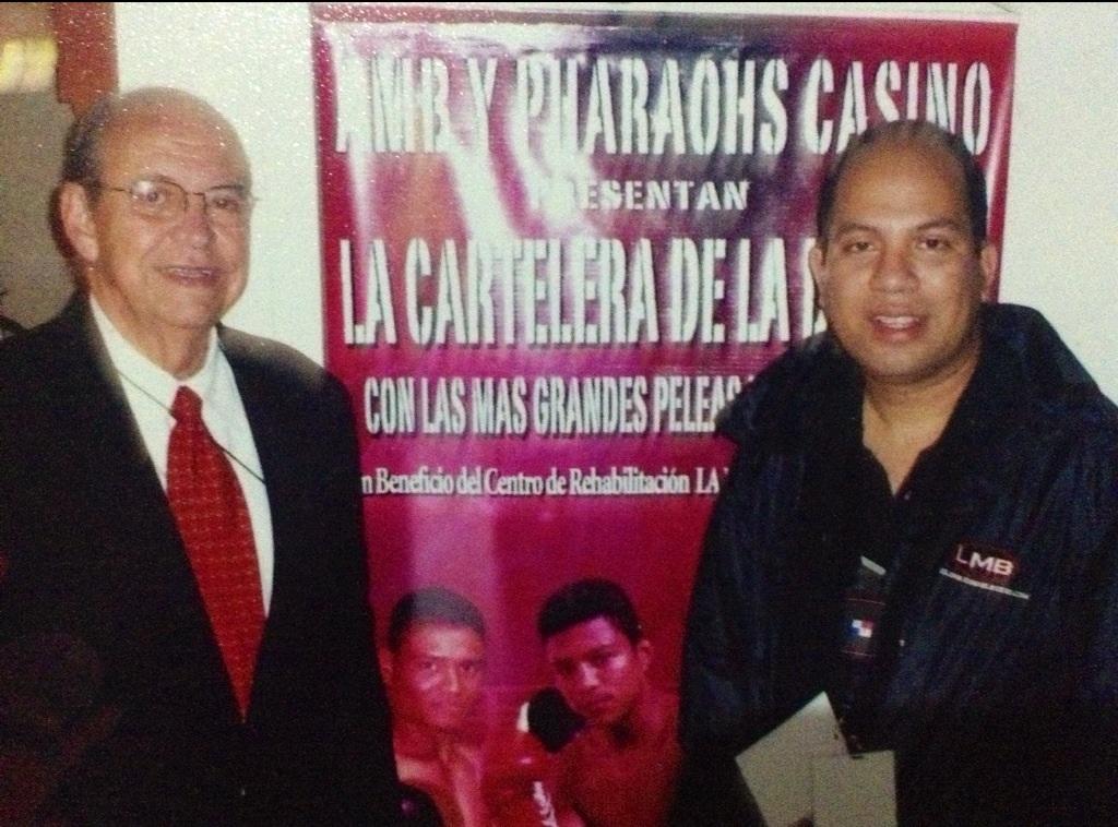 Fallece Gonzalo López Slvero, un «Catedrático del Deporte»