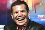 Video: JC Chávez considera que Durán es el mejor boxeador latino de todos los tiempos