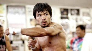 manny-pacquiao-1024 (1)