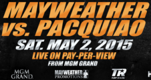mayweather-pacquiao-poster-official-300x160