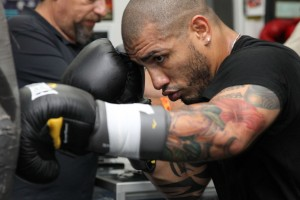 miguel-cotto-workout