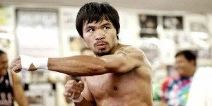 pacquiao_desktopid_960x480