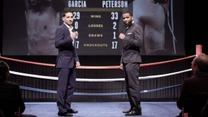 Garcia-Peterson-PBC-on-NBC