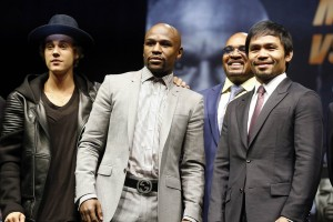 Mayweather-v-Pacquiao-Press-conference