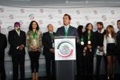 Ley en México para proteger al boxeador