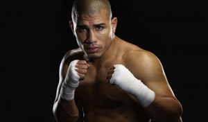 miguel-cotto1