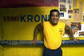 Buscan re-apertura de Kronk Gym