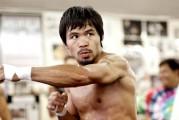 5. Manny Pacquiao (FIL)