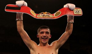 Boxing-Lee-Selby-Evgeny-Gradovich-581220