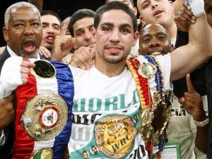 Danny-Garcia-win-WBA-welterweight-belt