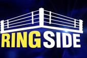 Carteleras internacionales que tendremos en RingSide por CableOnda Sports en el mes de agosto