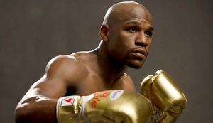 Floyd-Mayweather-Jr.-Record-Nice-Photo
