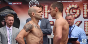 Quigg-Martinez-head-to-head