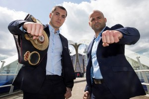 Quigg-vs-Martinez-smaller